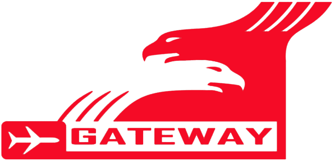 CargoGatewayExpress